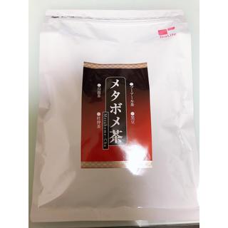 ティーライフ(Tea Life)の豆吉さま専用 メタボメ茶 (健康茶)