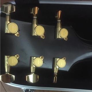 イーエスピー(ESP)の追加写真(エレキギター)