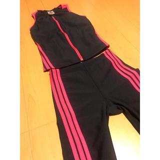 アディダス(adidas)の【 adidas 】 水着(水着)