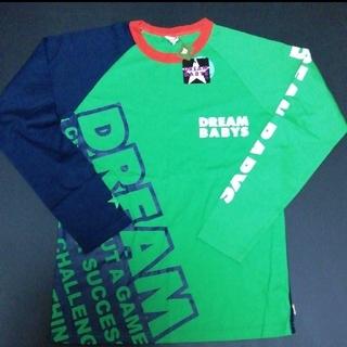 ドリームベイビーズ(DREAMBABYS)のドリームベビーズ ロンT(Tシャツ(長袖/七分))