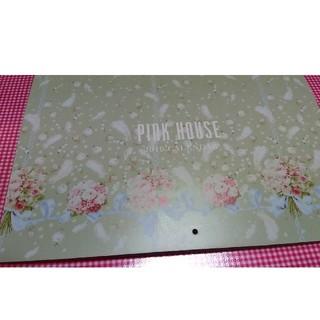 ピンクハウス(PINK HOUSE)の☆彡ピンクハウス 2019 カレンダー☆彡(その他)