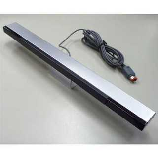 【送料無料】Wii センサーバー 互換品 WiiU(その他)