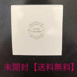 ファビウス(FABIUS)のエクラシャルム 薬用ホワイトニングジェル(オールインワン化粧品)