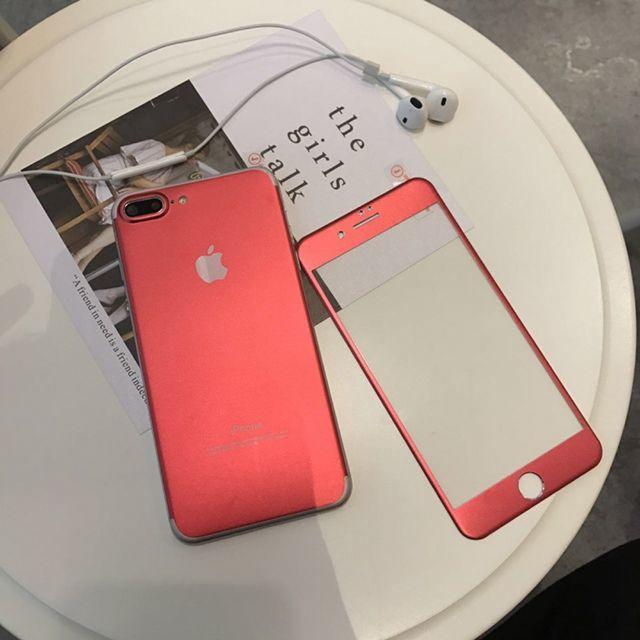 supreme iphone8plus ケース レディース