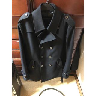 コート スーツ上着(スーツジャケット)