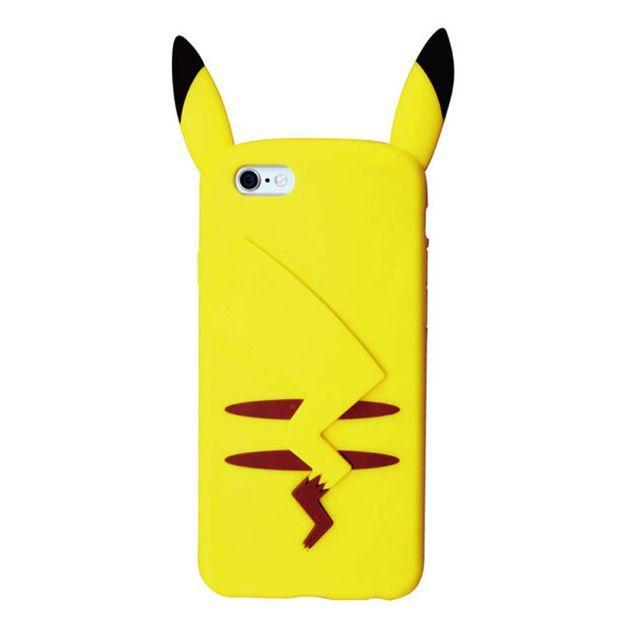 iphone8 プラス シャネル ケース