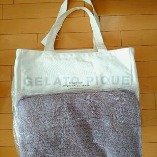 ジェラートピケ(gelato pique)の2019年ジェラートピケ福袋(その他)