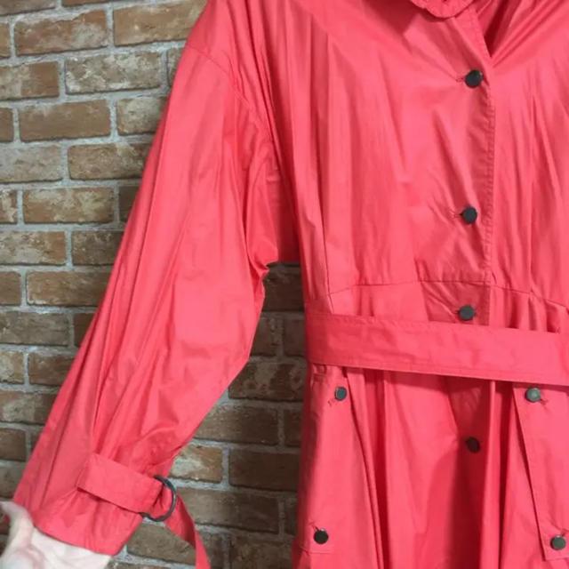 GIO SPORT(ジオスポーツ)の♡Gio sport コート♡ レディースのジャケット/アウター(ロングコート)の商品写真