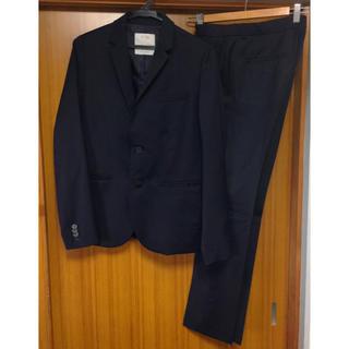 ザラ(ZARA)のZARA スーツ 160 フォーマル 上下セット(ドレス/フォーマル)