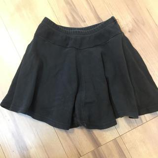 エルプラネット(ELLE PLANETE)のELLEPLANETE エルプラネット スカート(スカート)