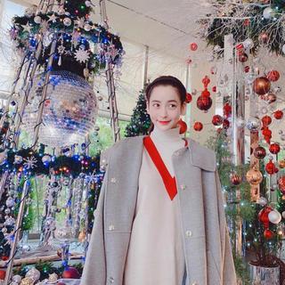 ルシェルブルー(LE CIEL BLEU)の★様専用 アイレネ ニットトップス(ニット/セーター)