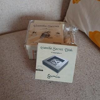ガミラシークレット(Gamila secret)のガミラシークレット セット販売(ボディソープ / 石鹸)