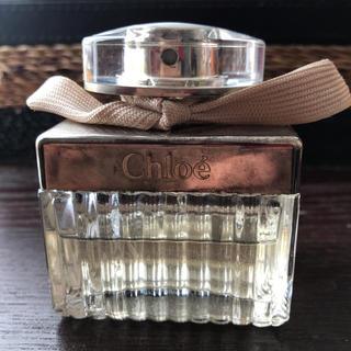 クロエ(Chloe)のChloe オーデパルファム 50ml(その他)