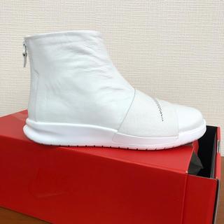 NIKE - ナイキ レディース ベナッシ ブーツ LUX 新品 23.0cm