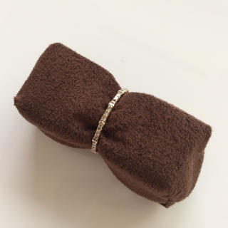 ココシュニック(COCOSHNIK)のフルダイヤエタニティリング(リング(指輪))