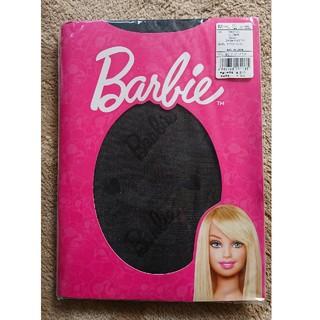 バービー(Barbie)の♡Barbie・ストッキング♡(タイツ/ストッキング)