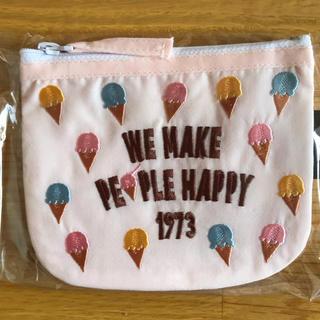 アイスクリーム(ICE CREAM)のサーティーワン 福袋(キャラクターグッズ)