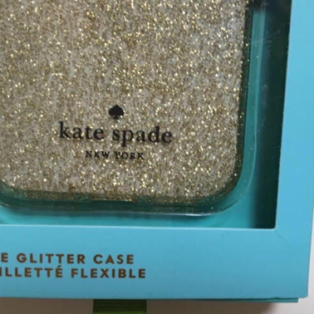 Kate spade iphone ケース 、 iphone se 5s ケース