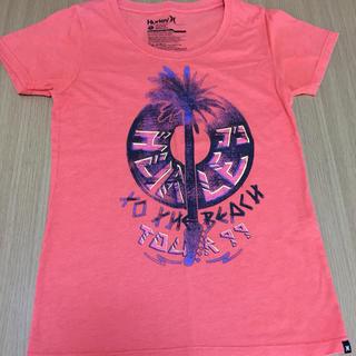 ハーレー(Hurley)のハーレーx Hurley 服(Tシャツ(半袖/袖なし))
