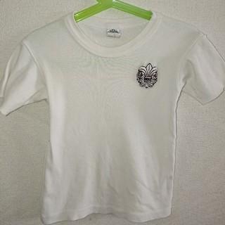 クロムハーツ(Chrome Hearts)のクロムハーツ CHROME HEARTS ベビー Tシャツ (Tシャツ/カットソー)