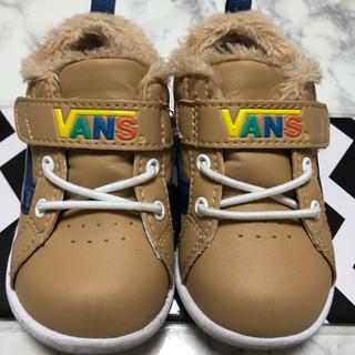 ヴァンズ(VANS)のバンズ スニーカー(その他)
