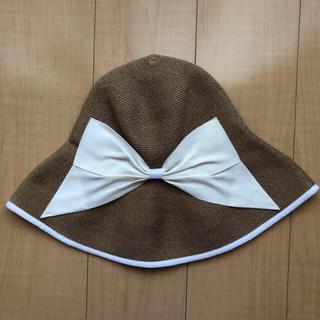 BARNEYS NEW YORK - アッシーナニューヨーク 帽子