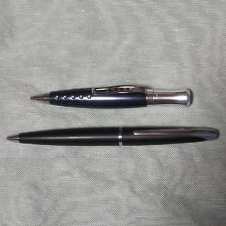 クロス(CROSS)のクロス ボールペン 2本セット(ペン/マーカー)