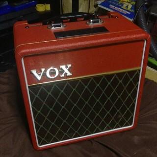 ヴォックス(VOX)のVOX AC4C1(ギターアンプ)