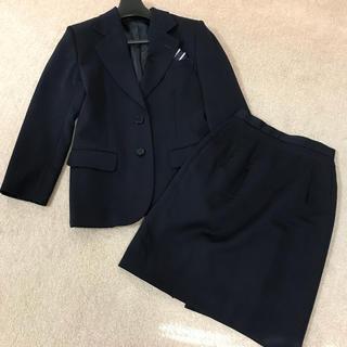 安田女子大学制服