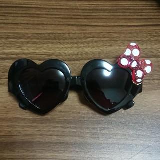 ディズニー(Disney)のディズニー サングラス キッズ(サングラス/メガネ)