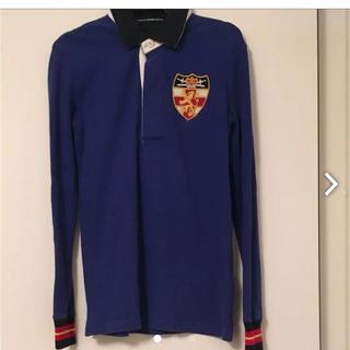 ポロラルフローレン(POLO RALPH LAUREN)のラルフローレンレディースシャツ(ポロシャツ)