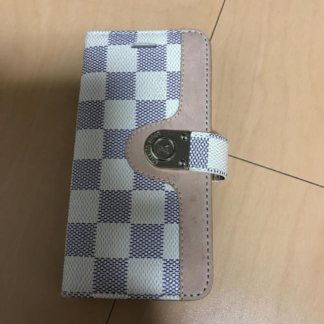 iphonexsmax ケース casetify | LOUIS VUITTON - 光る様専用の通販 by MKmoc's shop|ルイヴィトンならラクマ