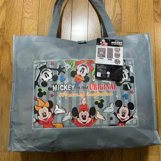 ディズニー(Disney)のミッキー  寝具セット (シーツ/カバー)