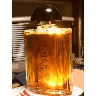 アルマーニ(Armani)のGIORGIO ARMANI   アルマーニ 香水(ユニセックス)