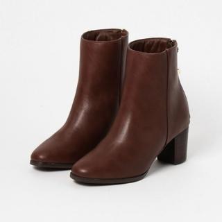 ミスティウーマン(mysty woman)のミスティウーマン ブーツ(ブーツ)