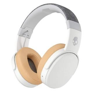 スカルキャンディ(Skullcandy)のスカルキャンディ ワイヤレスヘッドホン Bluetooth(ヘッドフォン/イヤフォン)