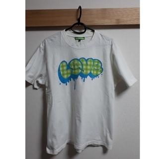 サンタスティック(SANTASTIC!)のSANTASTIC!/Tシャツ(Tシャツ/カットソー(半袖/袖なし))