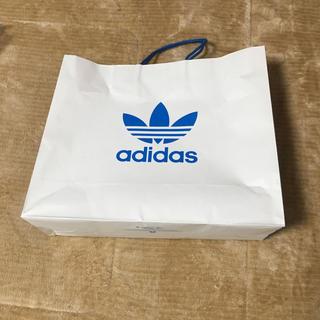 アディダス(adidas)のアディダス オリジナルス 福袋 2019 sサイズ (その他)