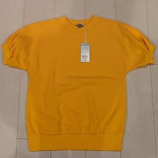 コス(COS)の(新品、タグ付き) COS レディース シャツ(シャツ/ブラウス(半袖/袖なし))