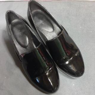 ケービーエフ(KBF)のKBF 36  (ローファー/革靴)