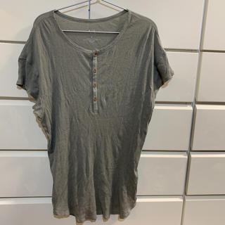 アルマーニエクスチェンジ(ARMANI EXCHANGE)のアルマーニエクスチェンジ  Tシャツ カットソー(Tシャツ/カットソー(半袖/袖なし))