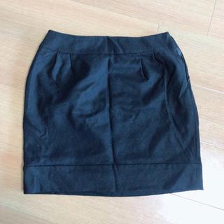 キスミス(Xmiss)のXmiss (キスミス) ♡台形スカート♡ *合わせ購入割引あり(ミニスカート)