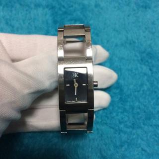 シーケーカルバンクライン(ck Calvin Klein)のカルバンクライン レディース時計(腕時計)