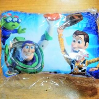 ディズニー(Disney)の枕 低反発 キッズ枕(枕)