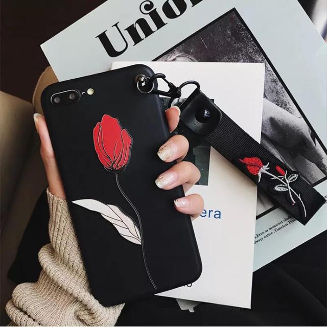 シャネル iPhone6 ケース | ROSE BUD - フィアナ様 専用 18日までの通販 by ♡送料込み♡|ローズバッドならラクマ