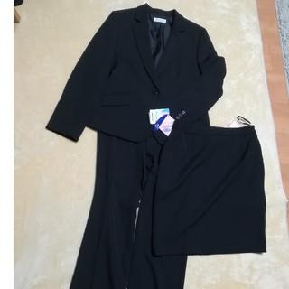 シマムラ(しまむら)のスーツ 15号(スーツ)