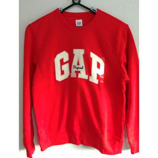 スウェット gap ギャップ スウェット(メンズ)の通販