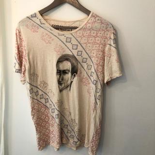 コズミックワンダー(COSMIC WONDER)のコズミックワンダーライトソース Tシャツ  (Tシャツ/カットソー(半袖/袖なし))