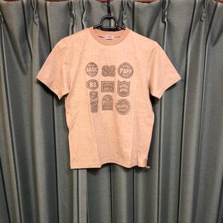 パプ(papp)のPAPP パプ Tシャツ(Tシャツ/カットソー)