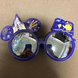ディズニー(Disney)のサングラス ディズニー(サングラス/メガネ)